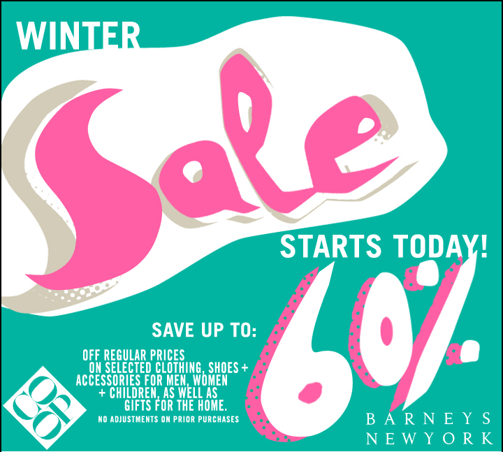 winter-public-sale-2010_01